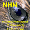 NewsHawk Network