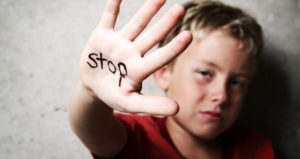 child Abuse - STOP