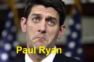 Paul Tyan House Speaker