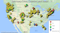 Defeating Sanctuary Cities. When Injustice Becomes Law, Defiance Becomes Duty