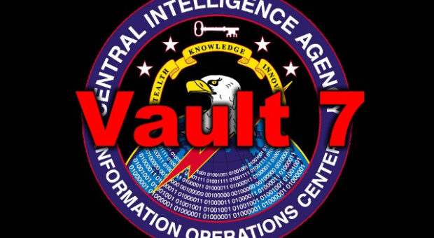 Analysis of Vault 7, CIA Hacking Targets Part 2