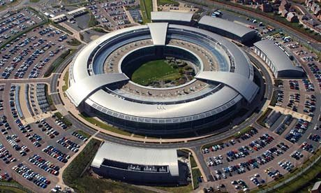 Obama Ordered NSA-GCHQ to Spy on Trump