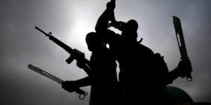 Islam Jihadi