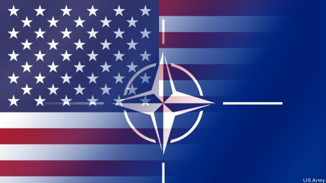 NATO Financially Riffles and Weakens Member Nation Militaries