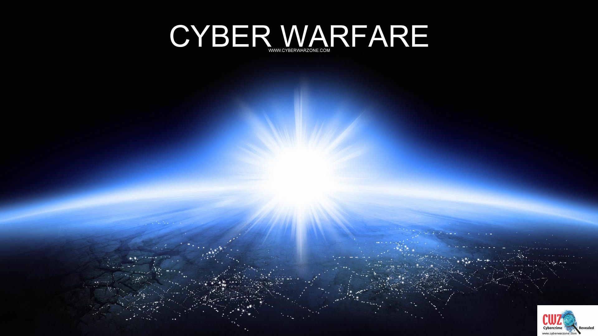 indian cyber warfare capability Cyberwarfare involves the battlespace use and targeting of computers and networks in warfare  most reports about china's cyber warfare capabilities have yet to be confirmed by the chinese the department of information technology created the indian computer emergency response team.