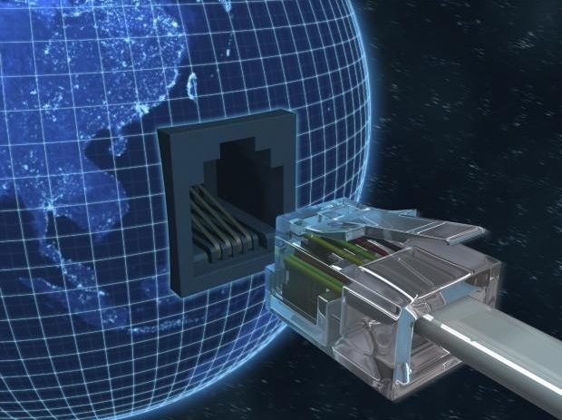 Analysis of Vault 7, CIA Hack Evasion Tools P3