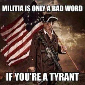 Militis - Tyrants