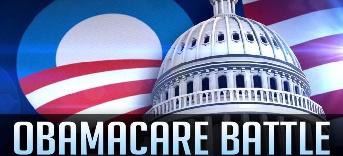 Obamacare Repeal Fails: Exposes Fraudulent Republicans
