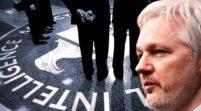 WikiLeaks Vault 7 Releases Scribbles