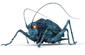 CIA Vault 7 Grasshopper