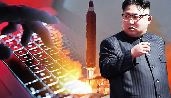 North Korean Missile Defeated Again; Decapitation Imminent?