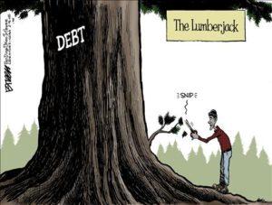 Barack Obama Budget Cuts