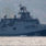 Actions Have Consequences: Russia US Naval Confrontation?