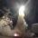 Trump Orders US Missile Strike in Syria