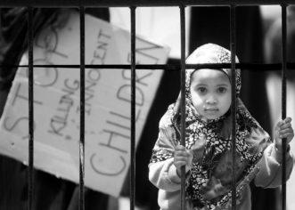 28 Evil Methods Used In The Global War Against Children