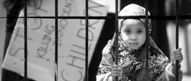 28 Evil Methods Used In The Global War Against Children