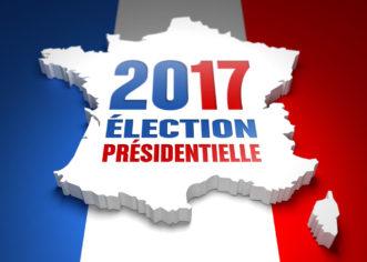 Ballot FRAUD Marshals Macron to Victory