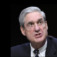 Mueller Was Courier for Stolen Uranium to Russia