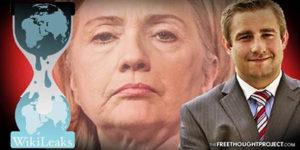 Seth - Wiki - Hillary