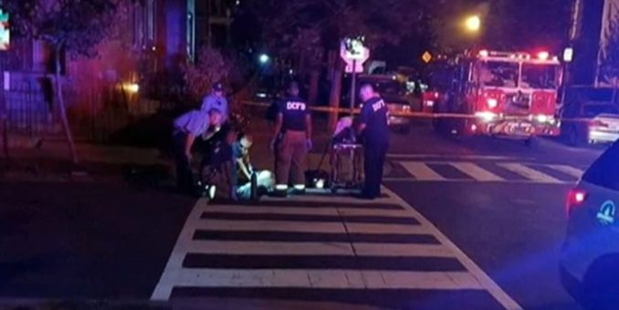 No Hiding DNC Connection to Seth Rich Murder