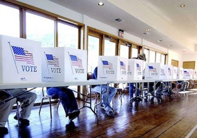 Trump Orders Voter Fraud Commission