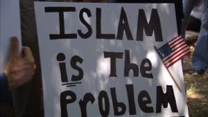 Anti-Sharia