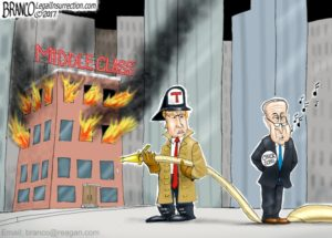Schumer Obstruction