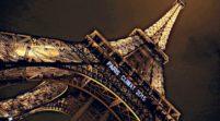 Paris Accord: Free At Last! Trump Ends Era of Error