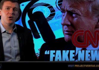 American Provda: President Trump's Response