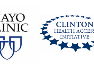 DNC Fraud Lawsuit Uncovers Mayo Clinic-Clinton Foundation Connection