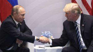 Putin-TrumpG20