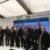 ICLEI Teaching U.S. Mayors How To Commit Treason