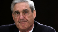 Mueller Criminality Exposed: The Hunter is Now The Hunted