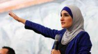 Linda Sarsour: The Lyin' Jihadist on FGM