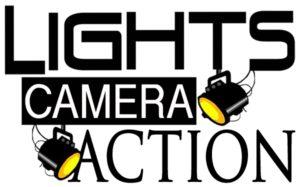 Lights-Camera-Action