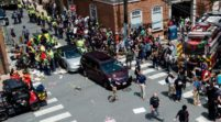 Charlottesville: What Happens When The Left Normalize Political Violence