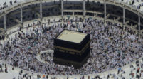Islam Is An Idiocracy, Not A Religion