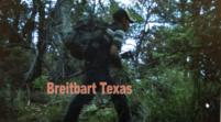 Build The Wall: Armed Mexican Cartel Breach Arizona Border
