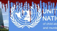 United Nations (UN) of Child Abuse and Murder