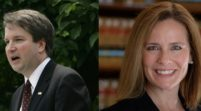 UPDATED; Top SCOTUS Picks: Deep State or Outsider?