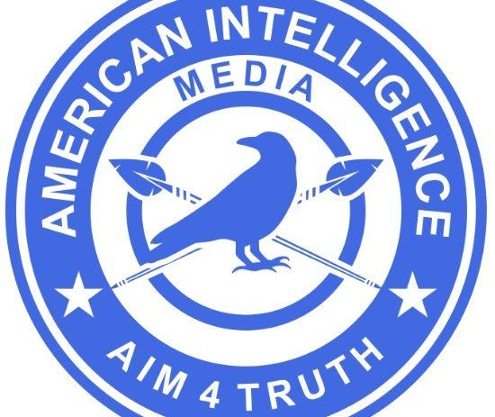 AIM Truth News Headlines for January 17, 2019