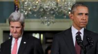 Obama-Kerry Treachery Exposed on BOMBSHELL AudioTape