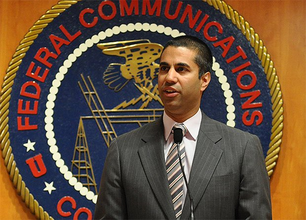 FCC Opens 95GHz-3THz Spectrum for '6G, 7G, or Whatevers'  Next